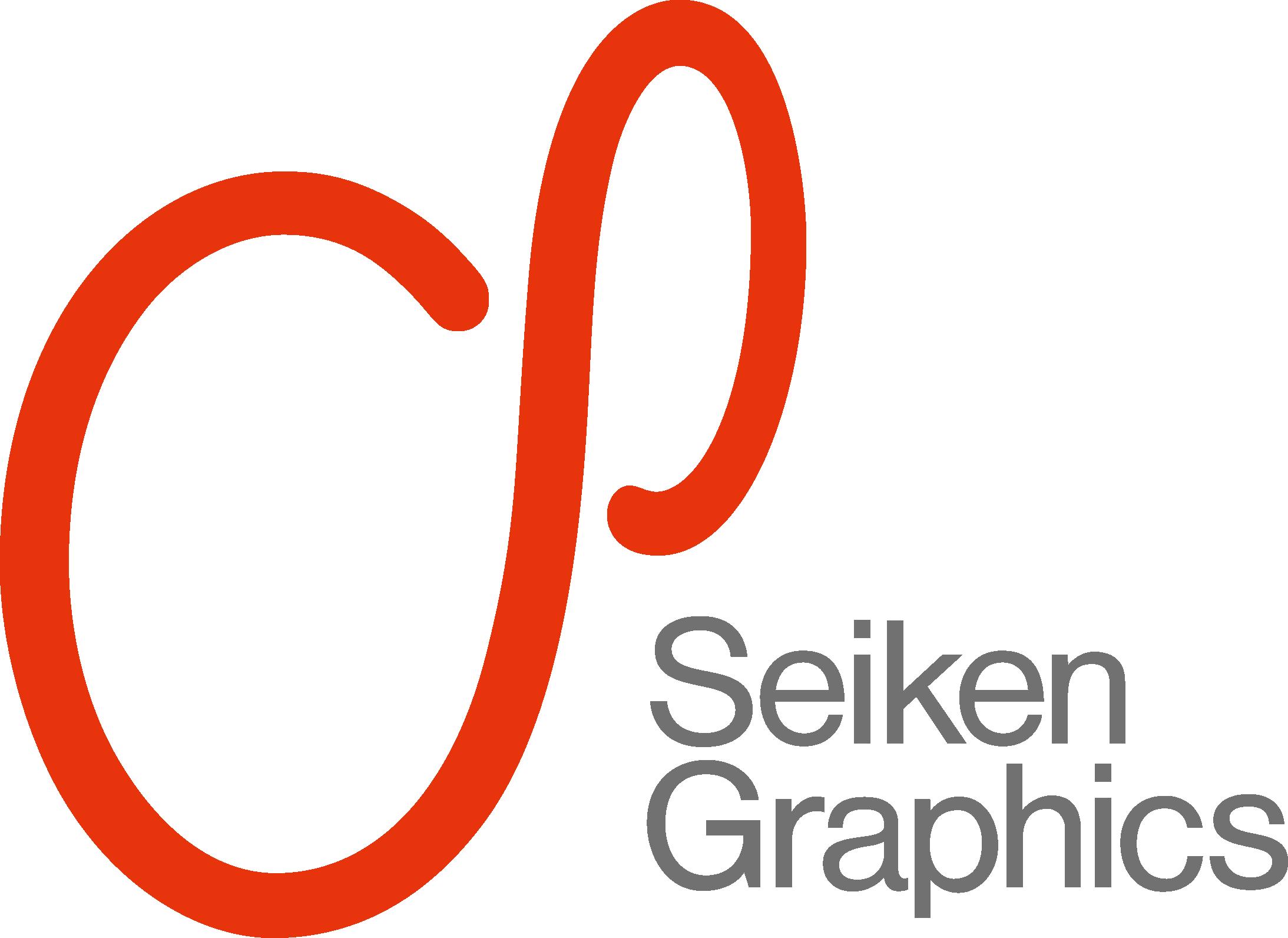 西研グラフィックス